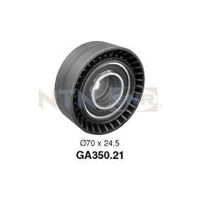 Artikelnummer GA350.21 SNR Preise