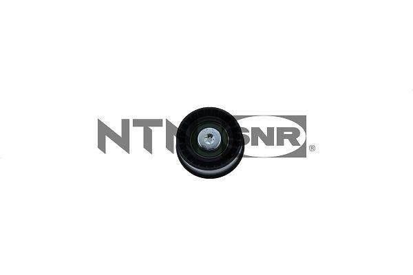 SNR  GE353.10 Umlenkrolle Zahnriemen