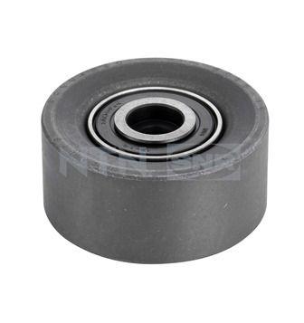 SNR  GE353.20 Deflection / Guide Pulley, timing belt