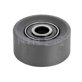 Deflection / Guide Pulley, timing belt Article № GE353.20 £ 140,00
