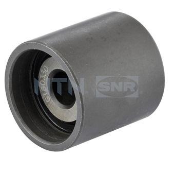 SNR  GE357.12 Umlenkrolle Zahnriemen