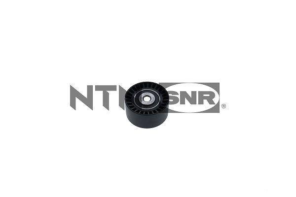 SNR  GE359.23 Umlenkrolle Zahnriemen