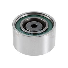 Deflection / Guide Pulley, timing belt Article № GE370.18 £ 140,00