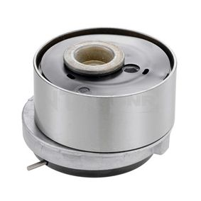 Tensioner Pulley, timing belt Article № GT353.32 £ 140,00