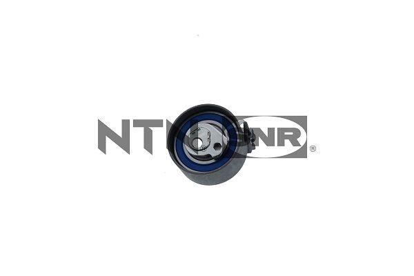 SNR  GT355.37 Spannrolle, Zahnriemen