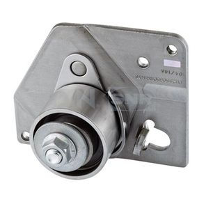 Tensioner Pulley, timing belt Article № GT355.42 £ 140,00