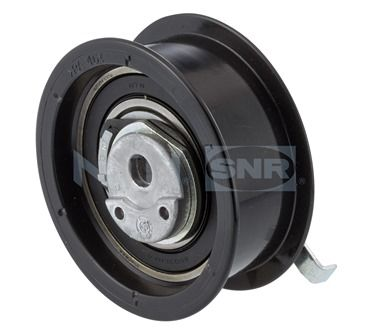 SNR  GT357.10 Spannrolle, Zahnriemen