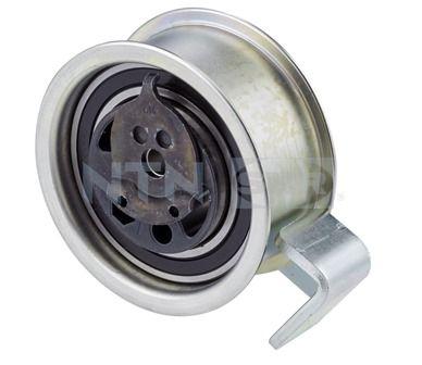 SNR  GT357.37 Spannrolle, Zahnriemen