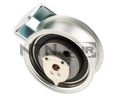 SNR  GT357.48 Spannrolle, Zahnriemen