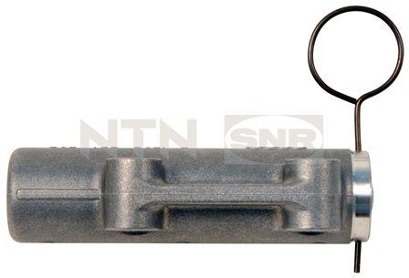 SNR  GT357.59 Spannrolle, Zahnriemen