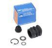 OEM Repair Kit, clutch master cylinder ATE 03035019192