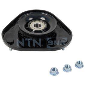 Top Strut Mounting Article № KB669.05 £ 140,00