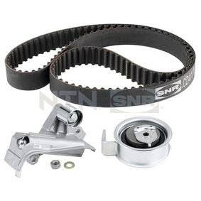 Timing Belt Set Article № KD457.45 £ 140,00