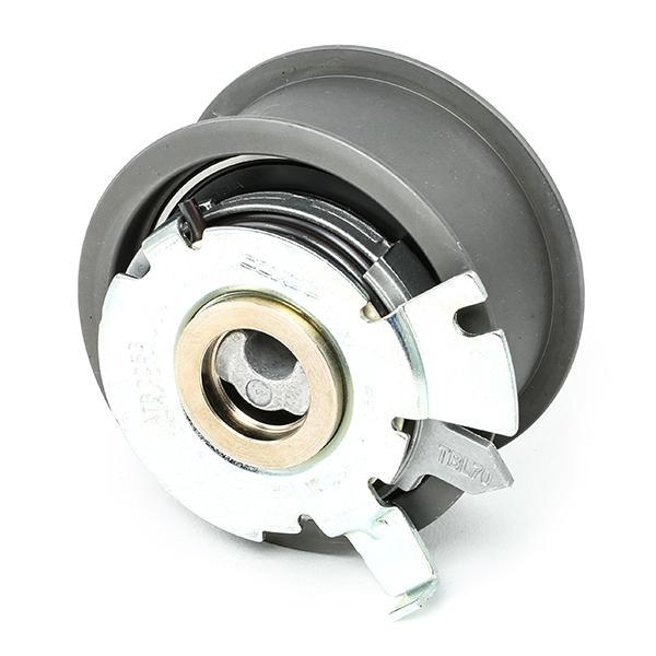 Cam Belt & Cam Belt Kit SNR KD457.49 expert knowledge