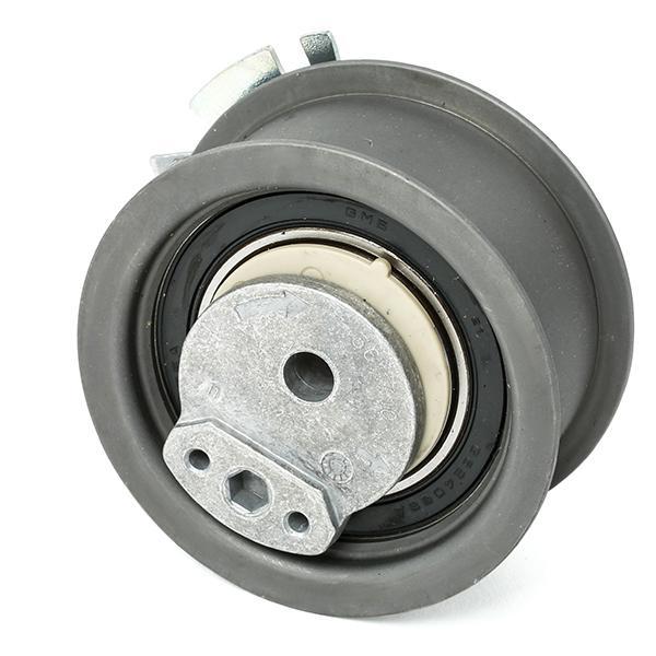Cam Belt & Cam Belt Kit SNR KD457.49 3413520630645