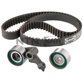Timing Belt Set KD469.14 RAV 4 II (CLA2_, XA2_, ZCA2_, ACA2_) 2.0 D 4WD (CLA20_, CLA21_) MY 2001
