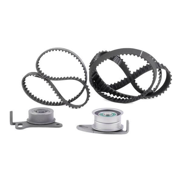 Cam Belt & Cam Belt Kit SNR KD473.01 3413520462635
