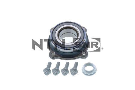 SNR  R150.29 Radlagersatz