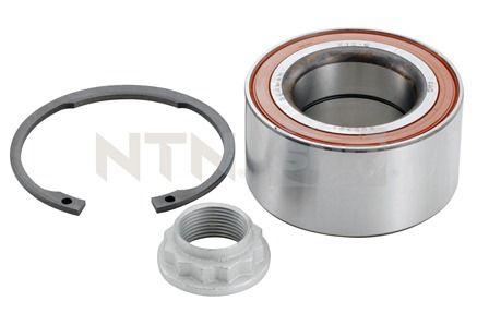 SNR  R150.41 Radlagersatz