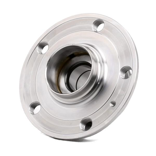 Radlagersatz SNR R154.55 3413520602222