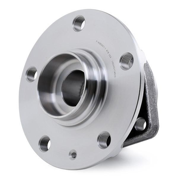 R154.61 SNR del fabricante hasta - 32% de descuento!