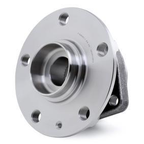 R154.61 SNR von Hersteller bis zu - 26% Rabatt!