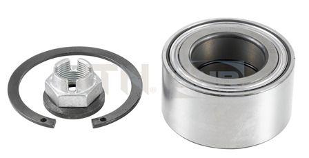 SNR  R155.114 Radlagersatz
