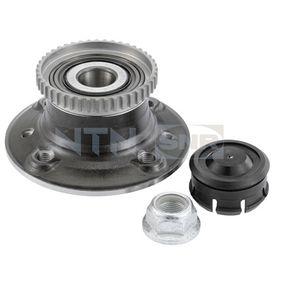 Wheel Bearing Kit Article № R155.56 £ 140,00