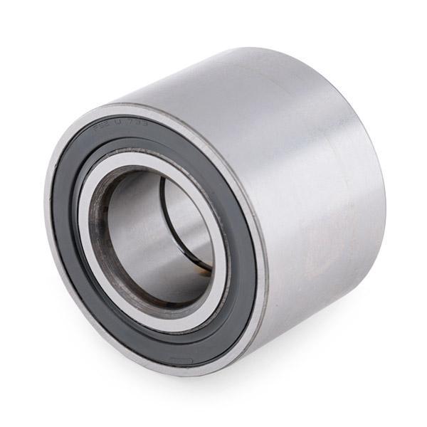 Radlagersatz SNR R155.63 3413520333904