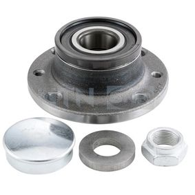 LANCIA Delta III (844) 1.4 Bifuel Radnabe SNR R158.62 (1.4 Bifuel Benzin/Autogas (LPG) 2012 198 A4.000)
