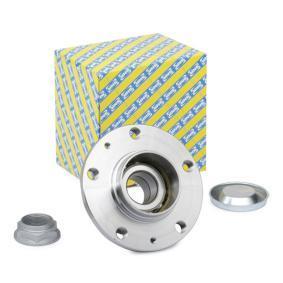 Wheel Bearing Kit Article № R159.49 £ 140,00