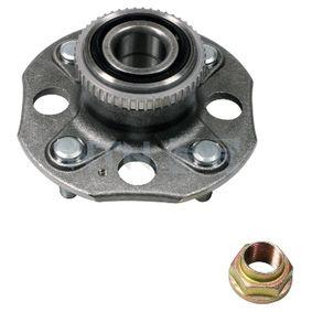 Wheel Bearing Kit Article № R161.17 £ 140,00