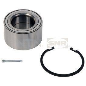 Wheel Bearing Kit Article № R168.62 £ 140,00