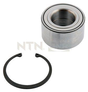 SNR  R174.25 Wheel Bearing Kit