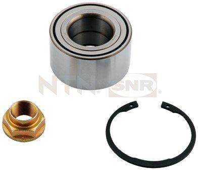 SNR  R174.40 Wheel Bearing Kit