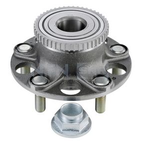 SNR  R174.70 Wheel Bearing Kit