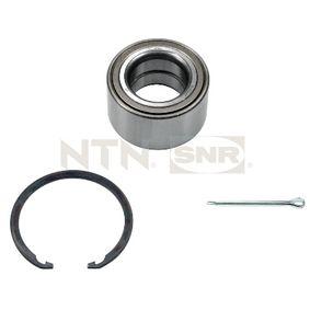 Wheel Bearing Kit Article № R184.05 £ 140,00