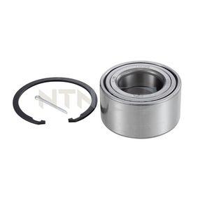 Wheel Bearing Kit Article № R184.26 £ 140,00