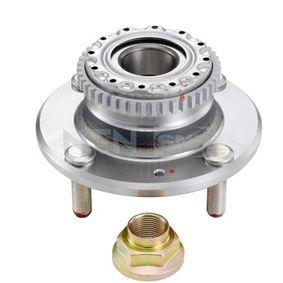Wheel Bearing Kit Article № R184.27 £ 140,00