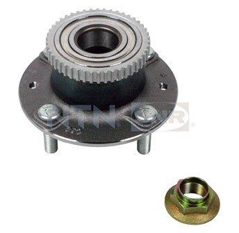 SNR  R189.05 Wheel Bearing Kit