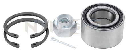 SNR  R190.00 Wheel Bearing Kit
