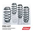 EIBACH Pro-Kit Комплект за ходовата част пружини ALFA ROMEO