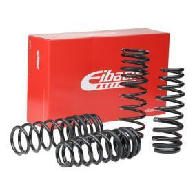 EIBACH Pro-Kit E10-40-008-03-22 Suspension Kit, coil springs