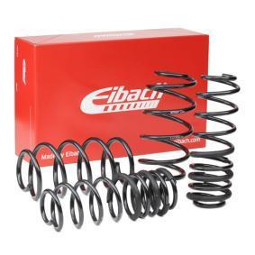 EIBACH Pro-Kit E10-40-011-01-22 Suspension Kit, coil springs