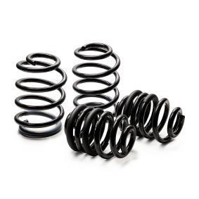 EIBACH Pro-Kit E10-85-013-02-22 Fahrwerksatz, Federn