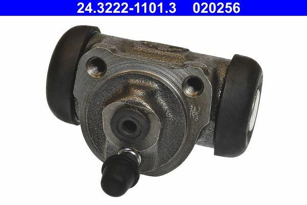 ATE  24.3222-1101.3 Radbremszylinder