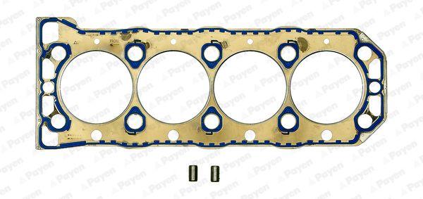 Zylinderkopfdichtung BW750 PAYEN BW750 in Original Qualität