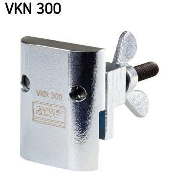 SKF  VKN 300 Attrezzo montaggio, Cinghia Poly V