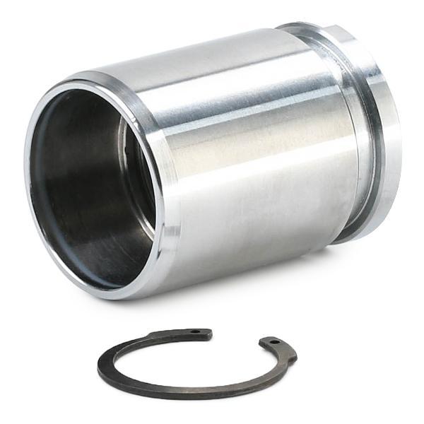Kolben, Bremssattel BUDWEG CALIPER 233815 5705444032604