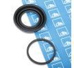 ATE 11.0441-4203.2 Bremssattel Reparatursatz MERCEDES-BENZ E-Klasse Bj 2016